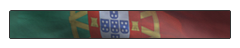 File:Portugal flag title MW2.png