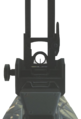 AE4 Gigawatt iron sights AW.png