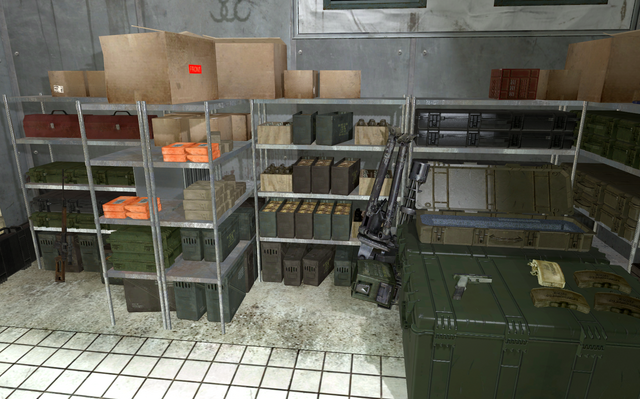 File:Ammo box Loose Ends MW2.png