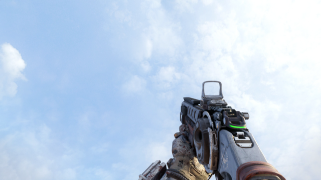 File:Argus Reflex Sight BO3.png