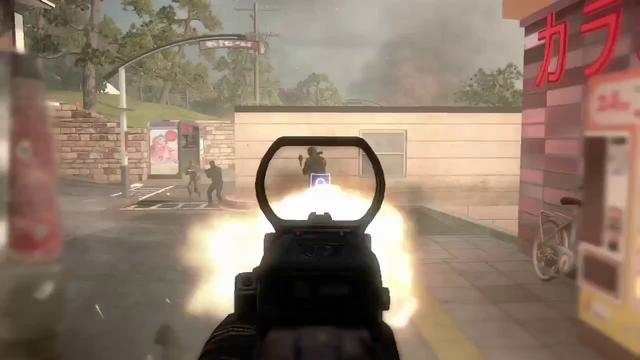 File:BOII Uprising Magma Screenshot 6.png