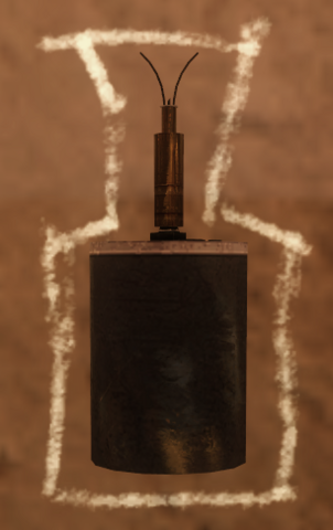 File:Bouncing Betty Third Person BO.png