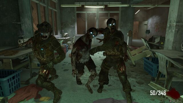 File:Chinese Zombies BOII.jpg