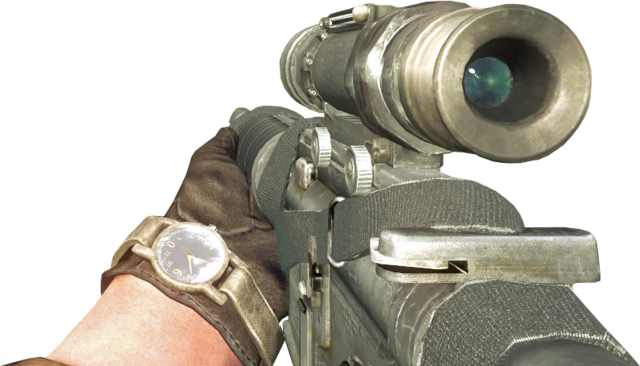 File:Commando Infrared Scope BO.png