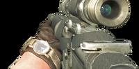 Commando (weapon)/Attachments