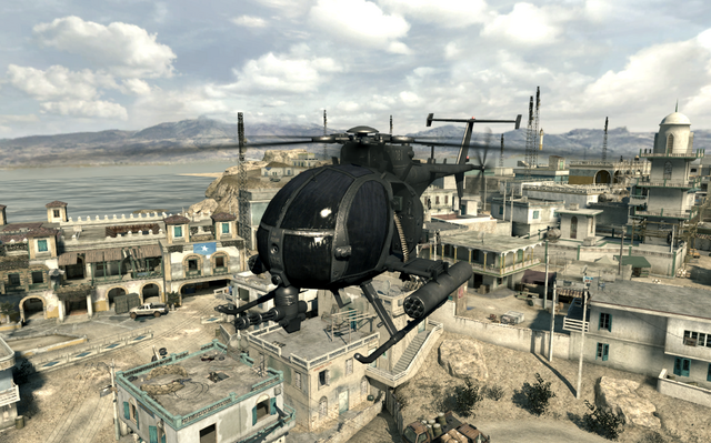 File:Littlebird Hit and Run MW3.png
