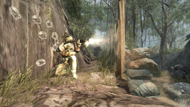 File:Personal AdvancedRookie Jungle NVa soldier firing AK47.png