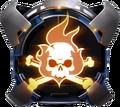 Revenge Medal BO3.png