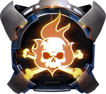 File:Revenge Medal BO3.png
