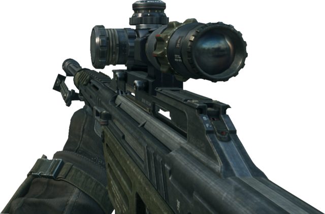 File:XPR-50 Variable Zoom BOII.png