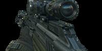 XPR-50/Attachments