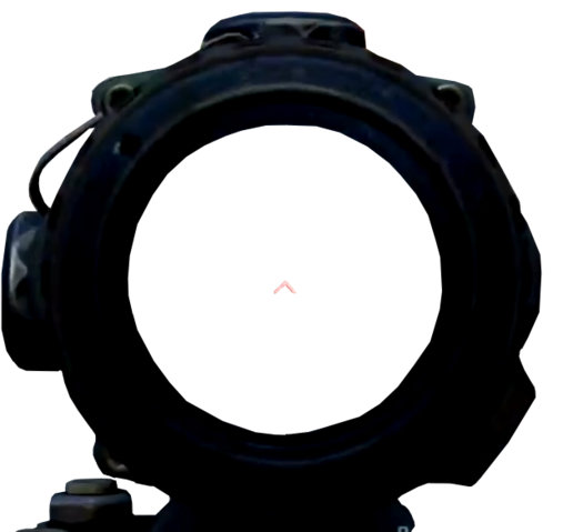File:ACOG Sight ADS BOII.png