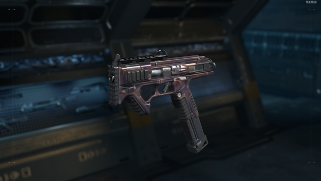File:L-CAR 9 Gunsmith Model Burnt Camouflage BO3.png