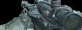 M249 SAW ACOG Scope CoD4.png