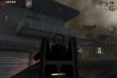 File:RPK iron sights BOZ.jpg