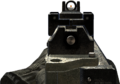 TMP Iron Sights MW2.png