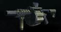 War Machine campaign menu icon BOII.png