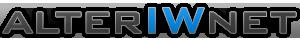 File:AlterIWNet logo.png
