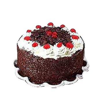 File:Cake Lie.jpg