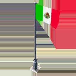 File:Flag 26 Mexico menu icon CoDH.png