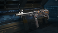 HG 40 Gunsmith Model Cyborg Camouflage BO3.png