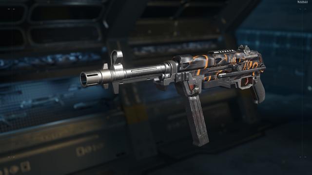 File:HG 40 Gunsmith Model Cyborg Camouflage BO3.png