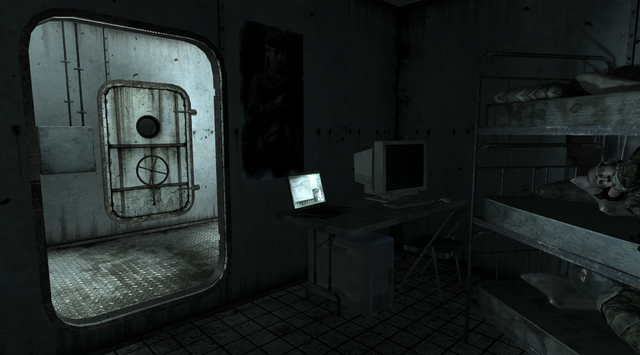File:Intel 1 Crew Expendable CoD4.png