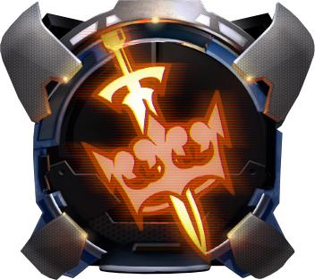 File:Kingslayer Medal BO3.png