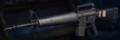 M16 Gunsmith model BO3.png