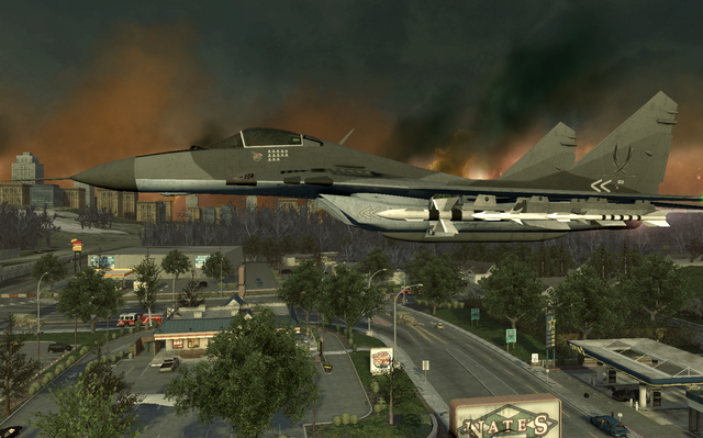 File:MiG-29 Wolverines! MW2.png