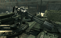 Minigun mounted on Abrams MW3.png