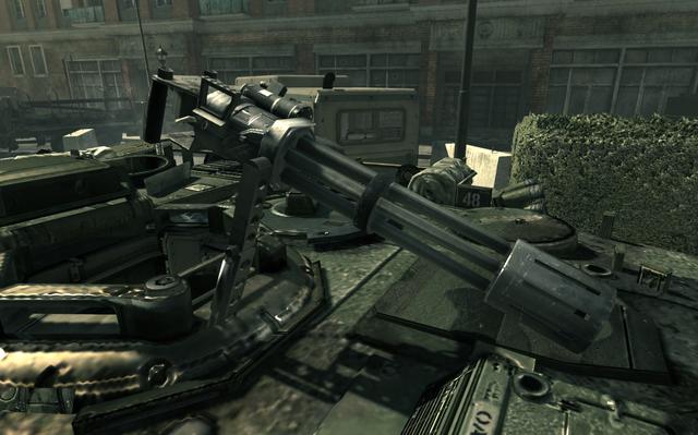 File:Minigun mounted on Abrams MW3.png