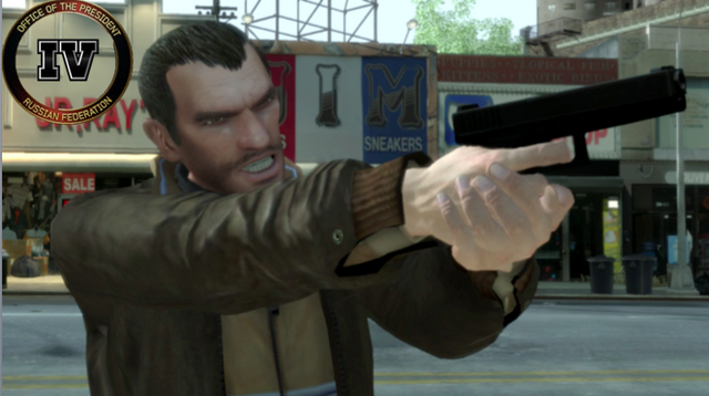 File:Niko Bellic.png