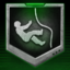 ReinforcementDenied Trophy Icon MWR