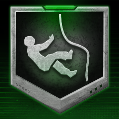 File:ReinforcementDenied Trophy Icon MWR.png
