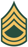 File:US Army OR-6.png