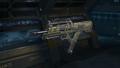 Vesper Gunsmith Model Chameleon Camouflage BO3.png