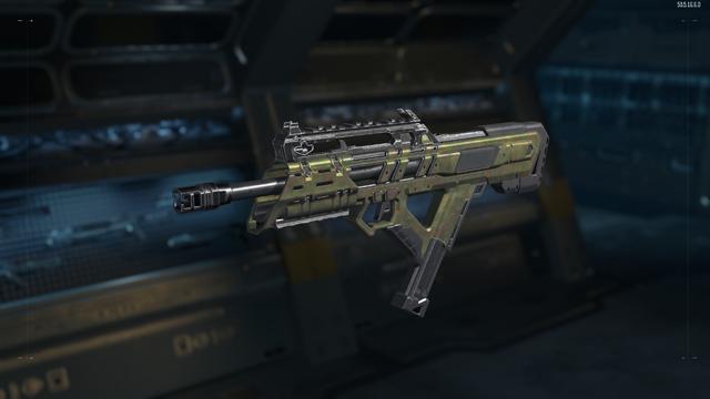File:Vesper Gunsmith Model Chameleon Camouflage BO3.png