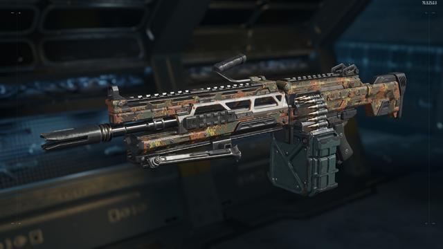 File:48 Dredge Gunsmith Model Flectarn Camouflage BO3.png