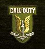 File:Call of Duty Badge.jpg