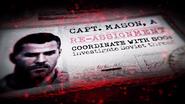 Mason Dossier Re-Assignment BO