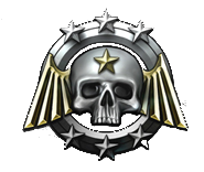 File:Prestige 7 multiplayer icon CoDG.png