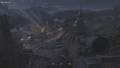 Sniping on the hill Blackout MWR.png