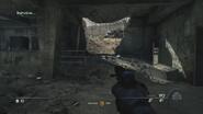 Survival Mode Screenshot 6