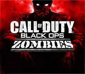 Image result for cod b01 zombies