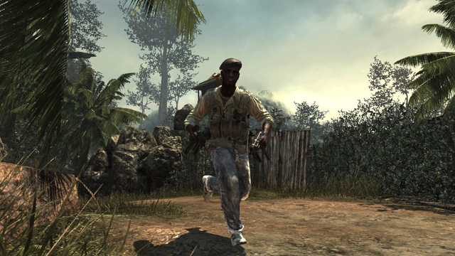 File:AdvancedRookie Village Militia soldier with akimbo PM9s.png