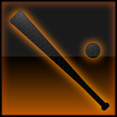 File:Big Leagues achievement icon BOII.png