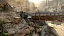 Call of Duty Black Ops II Multiplayer Trailer Screenshot 6