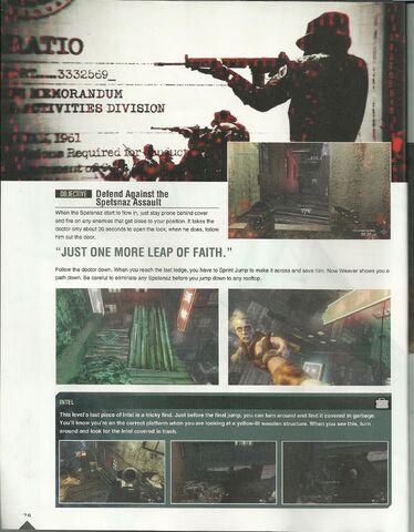 File:CoD-BO Prestige Guide Mission7 Page 9.jpg