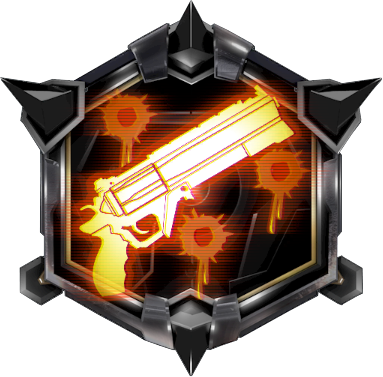 File:Fast Draw Medal BO3.png
